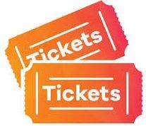 parc-attraction-ticket
